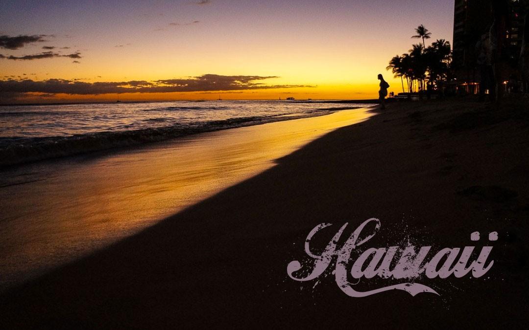 60 in Hawaii