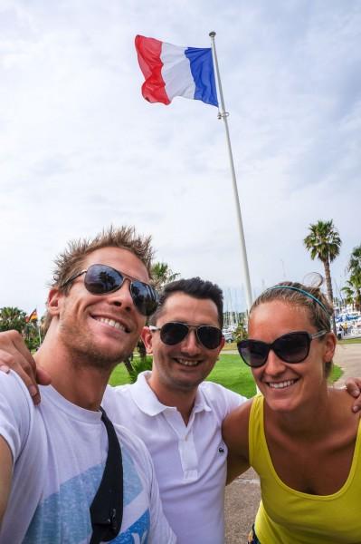 France Friends