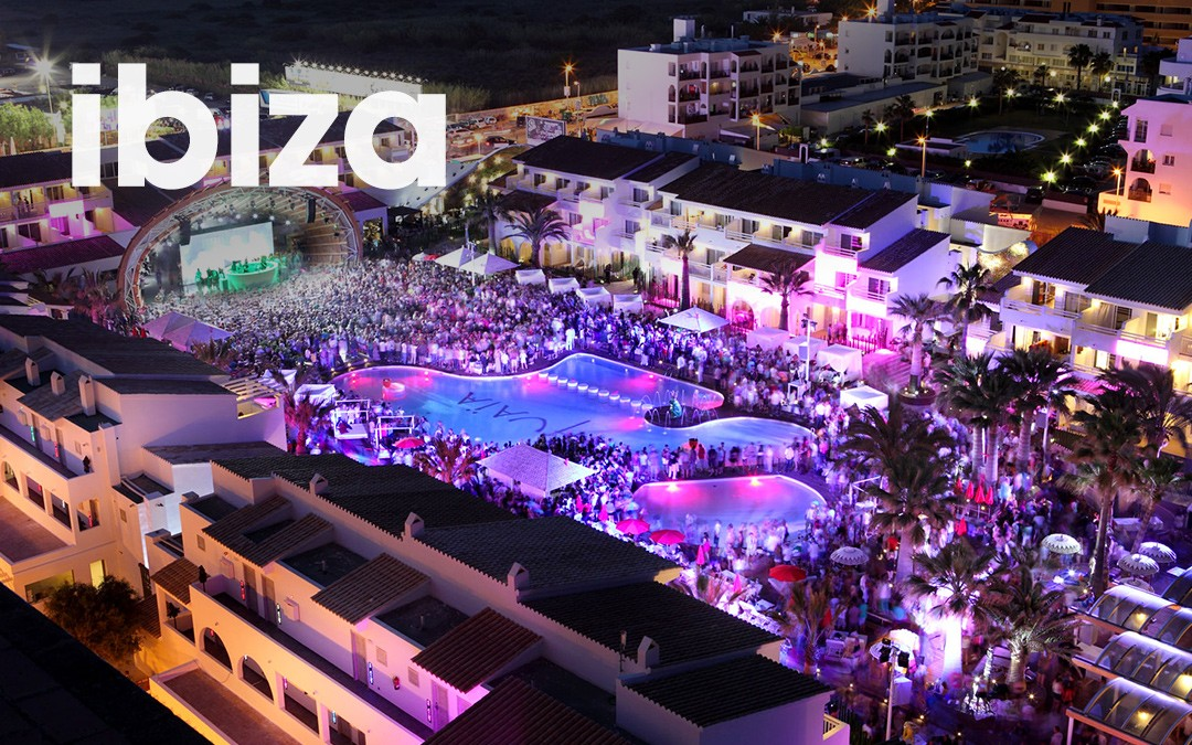 The Ultimate Guide to Ibiza, Spain