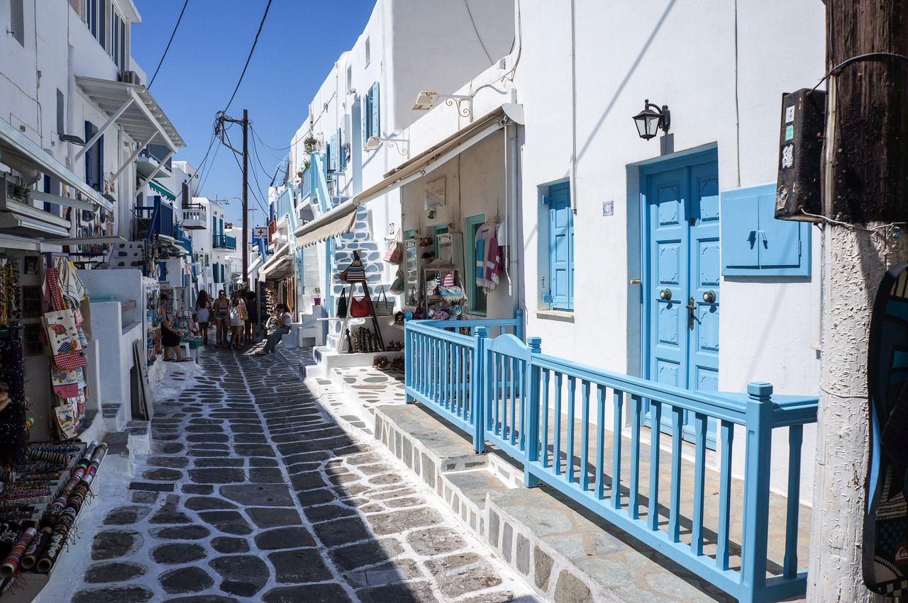how to say are you from greece in greek