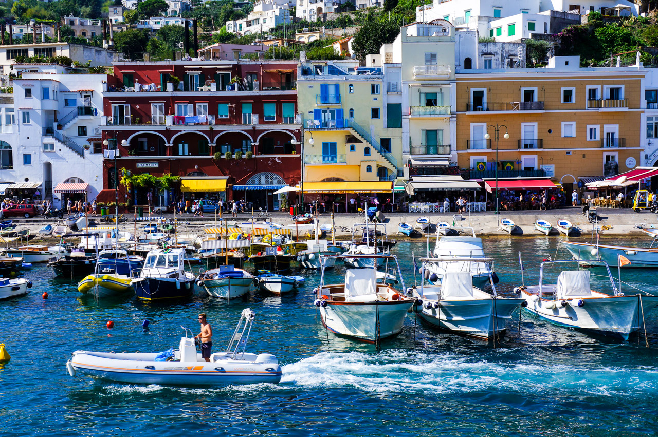 amalfi coast travel essays A unique vacation package in rome, florence, venice & amalfi coast fully customizable luxury vacations in italy request a quote.