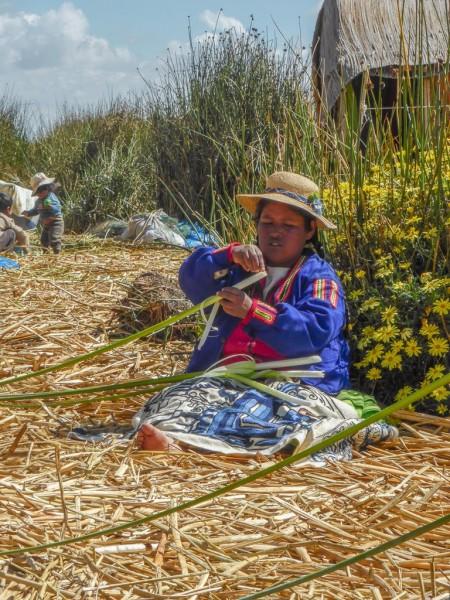 Lake Titikaka-5