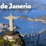 Rio Brazil