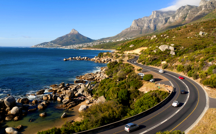 on-the-road-discover-south-africa-behind-the-wheel-01-760x472