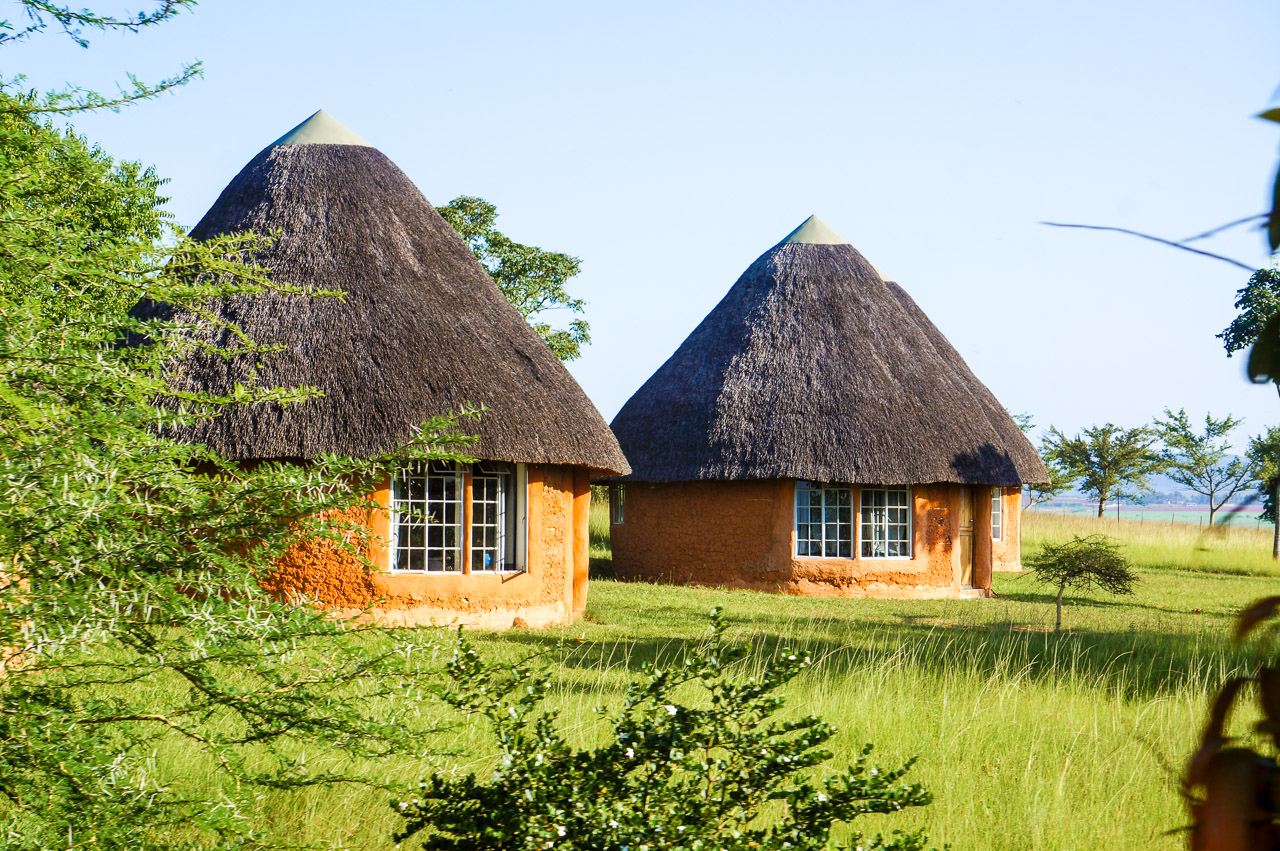 An Insight Into The Kingdom of Swaziland   Just Globetrotting