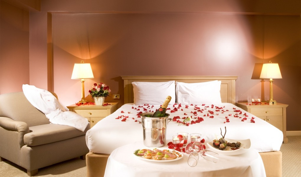 6-days-turkey-honeymoon-package-3