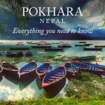 Everything you need to know about Pokhara