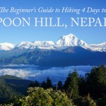 A Beginners Guide to Hiking Poon Hill