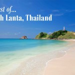 Best of Koh Lanta