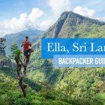Ella Guide