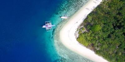 Buhya Isla, The Philippines