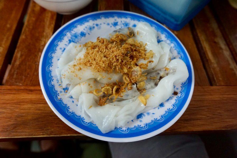Banh Chon