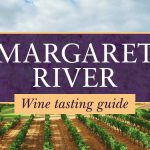 Margaret River Guide