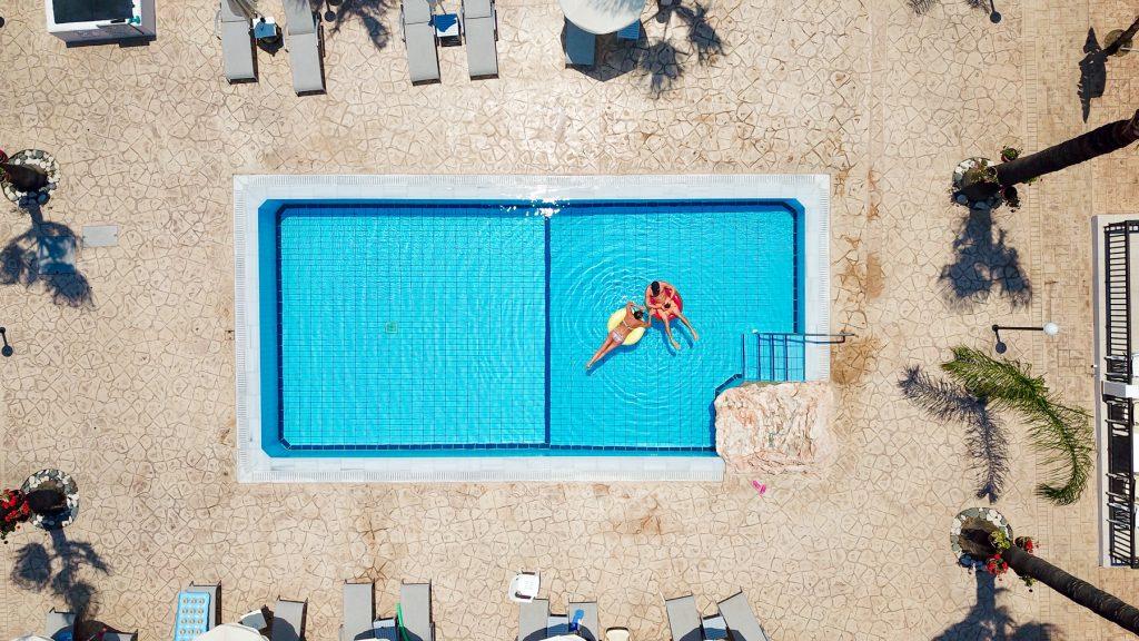 Amethyst Hotel Napa & Spa