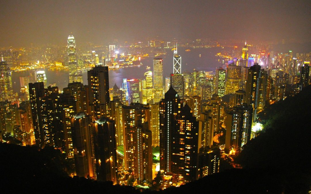 10 Best Things To Do In Kowloon District, Hong Kong