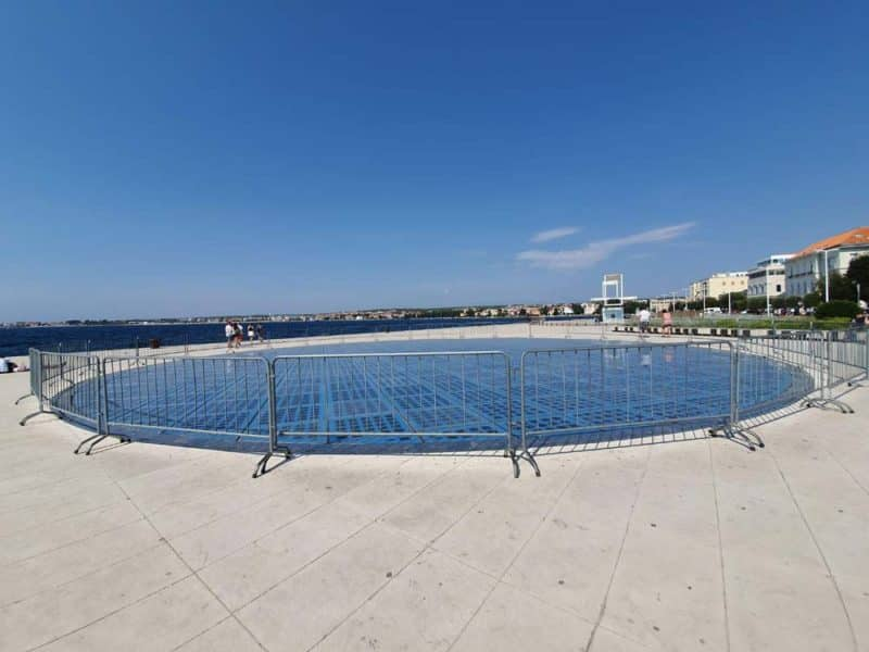 zadar-greeting-to-the-sun
